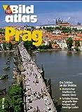 Prag - unbekannt