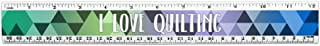 Best qs quilting rulers Reviews