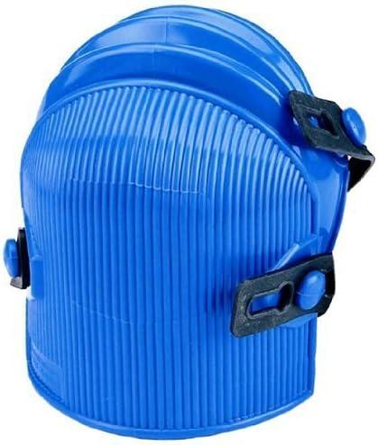 new arrival Barwalt Tool Company wholesale KN-1 wholesale Ultralight Knee Pad Pack of 2 online