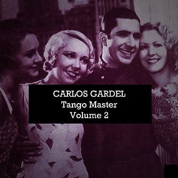Tango Master, Vol. 2