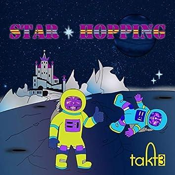 Star-Hopping