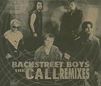 Call Remix