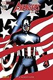 Marvel Legacy - Avengers Extra n°4