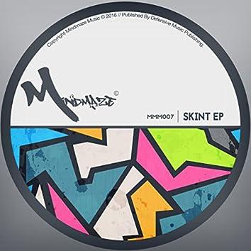 Skint EP