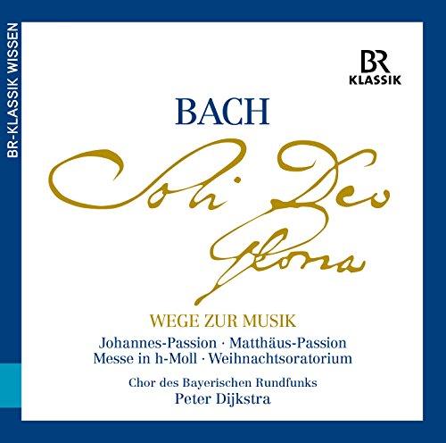 Wege zur Musik aus der Messe in h-Moll, Pt. 1