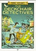 The Deckchair Detectives (Whodunnits)