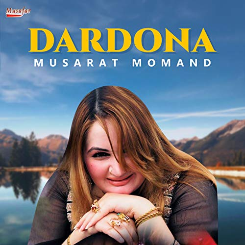 Dardona