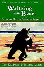 Best probability for risk management free Reviews