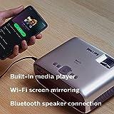 Zoom IMG-2 philips neopix easy mini proiettore