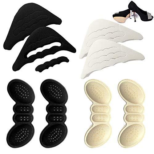 Catálogo para Comprar On-line Almohadillas y rellenos para Mujer de esta semana. 5