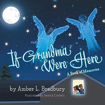 If Grandma Were Here