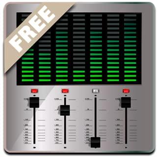 Music Studio Beatmaker