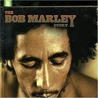 The Bob Marley Story