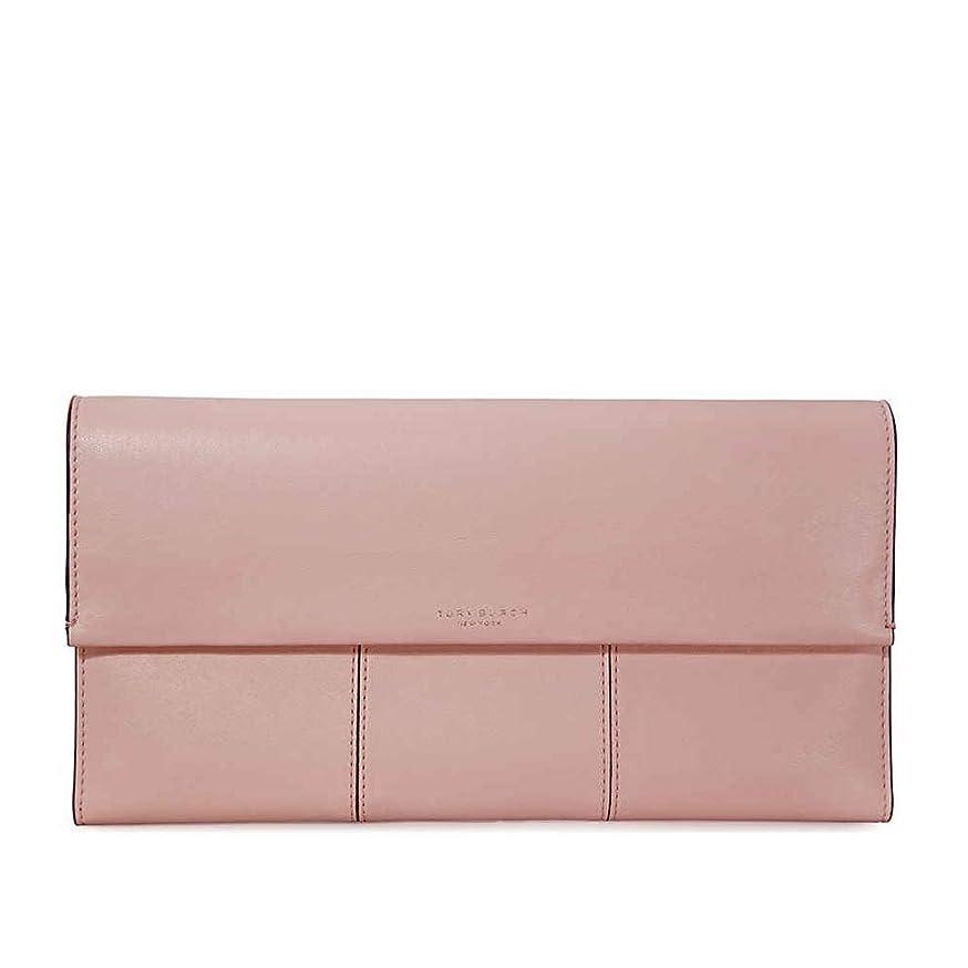 段階素晴らしい良い多くの不名誉なTory Burch レディース カラー: ピンク
