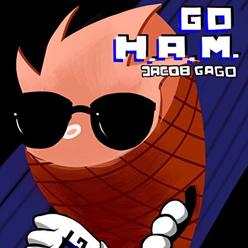 Go H.A.M.