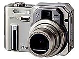 CASIO EXILIM Pro EX-P600