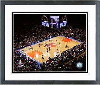 New York Knicks Madison Square Garden NBA Photo 12.5