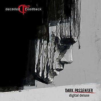 Dark Passenger (Deluxe Edition)