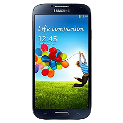 Samsung Galaxy S4 I545 16GB Verizon CDMA Cell Phone