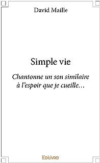 Simple vie
