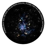Protocluster - disc for Sega Toys Homestar Classic/Flux/Original Planetarium