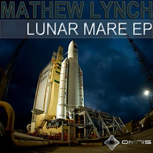 Mathew Lynch