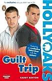 'Hollyoaks': Guilt Trip