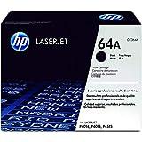 HP 64A | CC364A | Toner Cartridge | Black