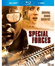 special forces 2011 subtitles