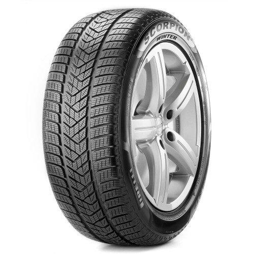 Pirelli Scorpion Winter FSL M+S - 255/60R18 108H - Winterreifen