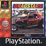 Dragstars (Playstation) [PlayStation]
