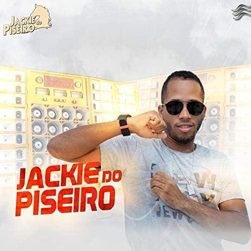 Jackie do Piseiro