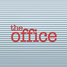 Best the office theme song Reviews