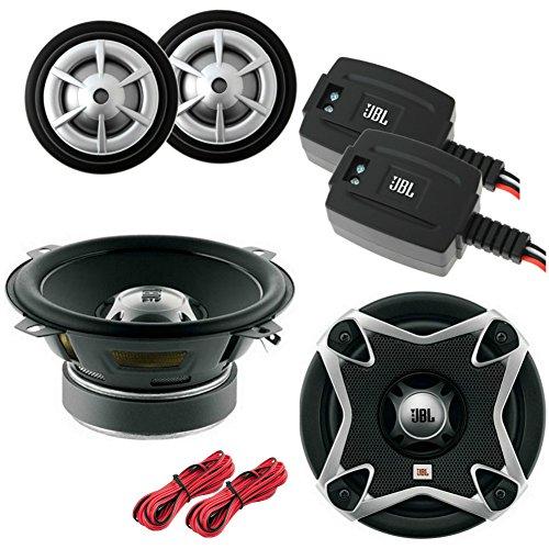 JBL GT5-500C GT5 500C System 2 strassen kit 5