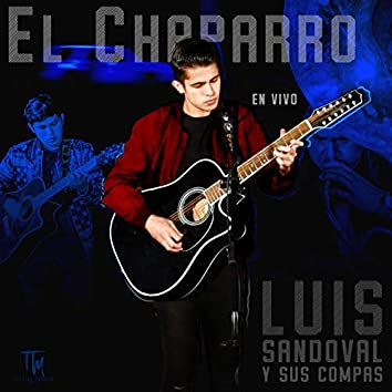 El Chaparro (En Vivo)