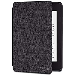 Image of All-new Kindle Paperwhite...: Bestviewsreviews