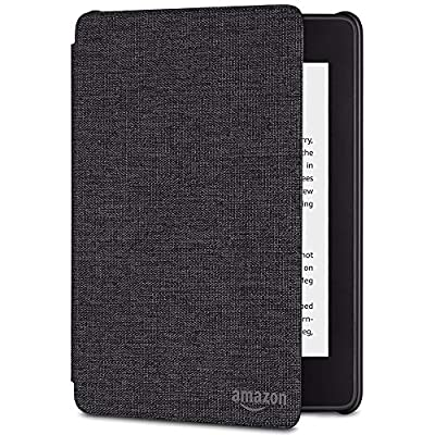 kindle paperwhite case, End of 'Related searches' list