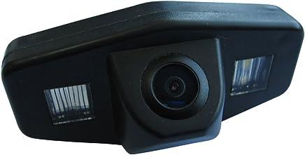 Ninja American Shifter 146149 Black Retro Shift Knob with M16 x 1.5 Insert