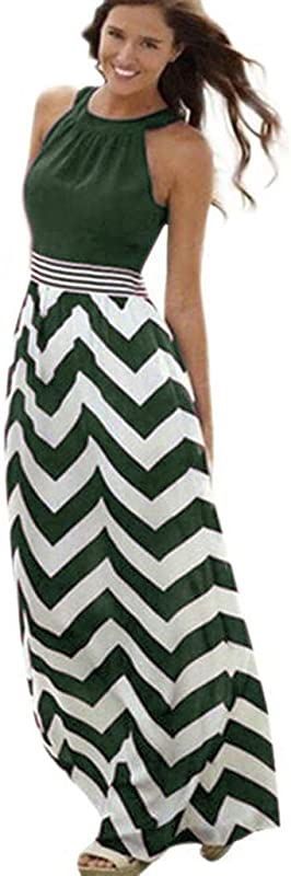 Onegirl Women S Summer Casual Floral Print V Neck Plus Size Belt Sleeveless Short Dress