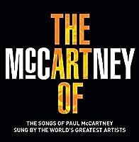 Art of Mccartney