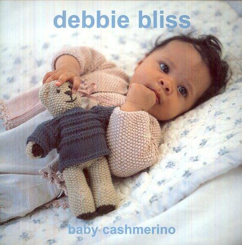 Baby Cashmerino, 2002