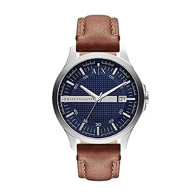 Armani Exchange Herren-Uhren AX2133 zu einem TOP Preis.