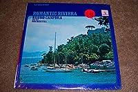 romantic riviera LP