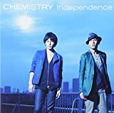 Independence 歌詞