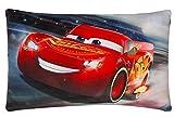 Cars 2 16271 Disney Cars Plüsch, bunt