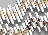 Kat Von D True Portrait Foundation Light 006 - Base de maquillaje