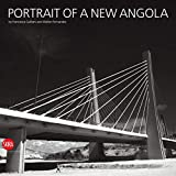 Portrait of a New Angola