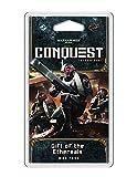 Warhammer 40k Conquest Lcg (Warhammer 40,000 Conquest)