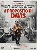 A Proposito Di Davis [Italian Edition]
