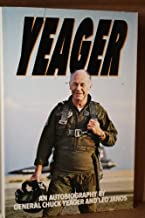 Best chuck yeager book Reviews